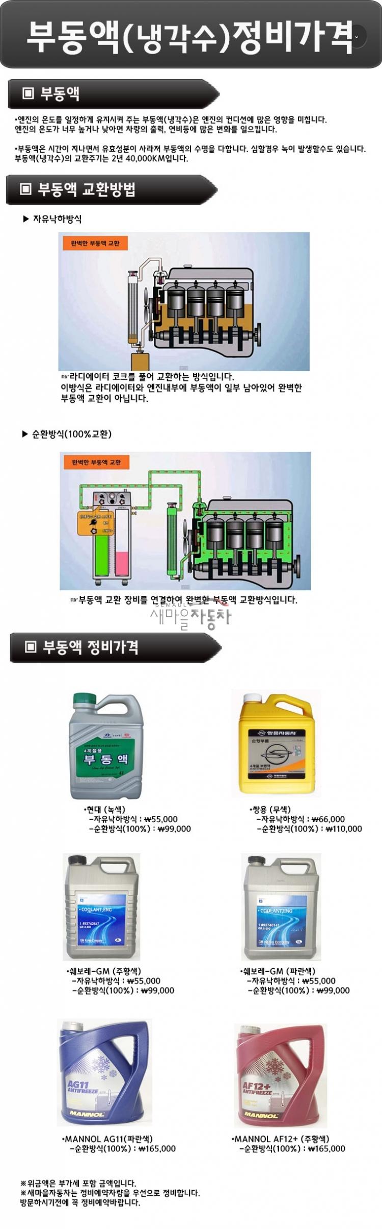 부동액액정비가격-최종.jpg