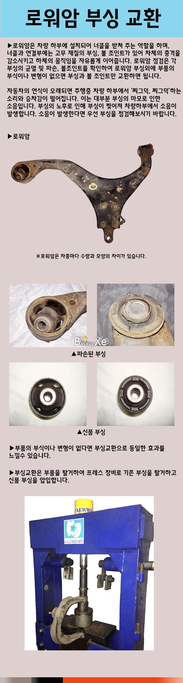 로워암부싱-최종.jpg